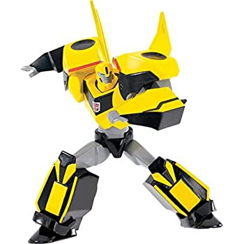 Amazon Transformers Bumble Bee Personalized Christmas Tree