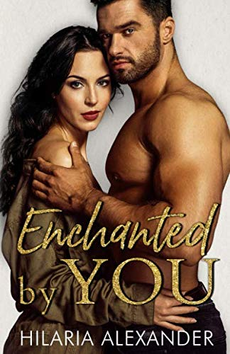 Enchanted by You -