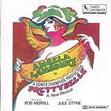Prettybelle (1974 Original Cast)