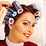 20 Pieces Hair Roller Clips Hair Curler Claw