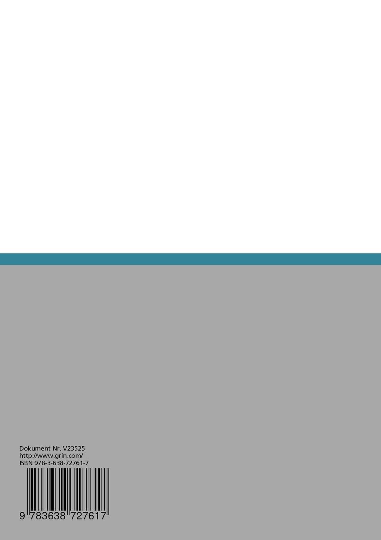 Lolita - eine Geschlechter(gender)-Studie (German Edition)