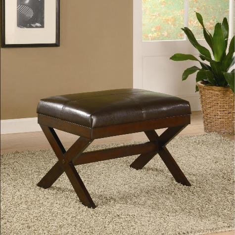 side bench seat - 7