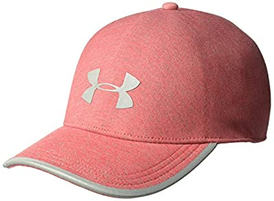 Under Armour Men's Flash 1 Panel Cap from Under Armour Accessories