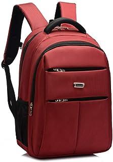Sac à Dos pour Homme Multifonctionnel Trend Backpack pour Homme