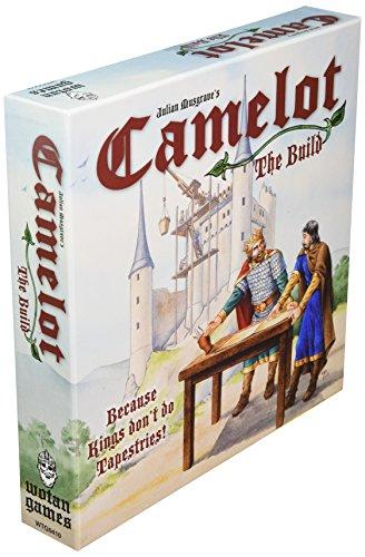 buy german board games - 6