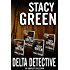 Delta Detectives Collection