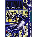 Batman: The Animated Series - Volume Two [DVD] [2006]by Batman