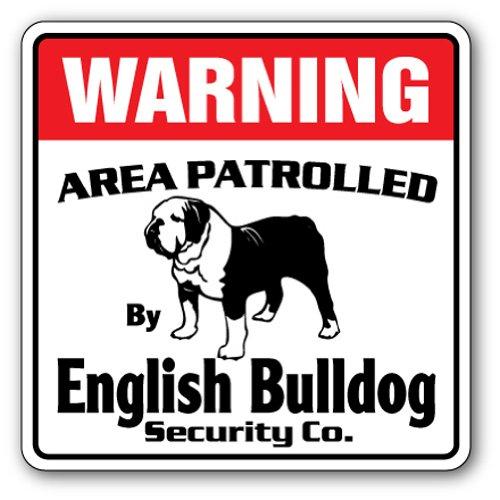 english bulldog security - 4