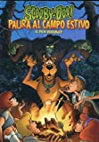 Scooby-Doo - Paura al campo estivo