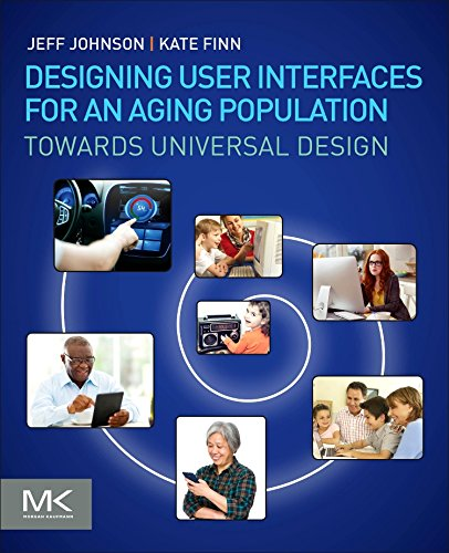 Designing User Interfaces for an Aging Population: Towards Universal Design (Learning Memory Box)