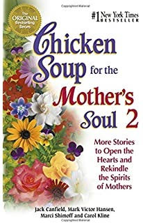 Chicken Soup For The Teenage Soul Pdf Bahasa Indonesia