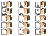 Yonico 17150 Yonico 17150 15 Bit Multi- Profile