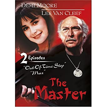 Master Ninja [USA] [DVD]: Amazon.es: Mark Parra, Gordon ...