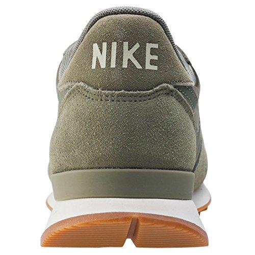 Nike WMNS INTERNATIONALIST KAKI 828407 015