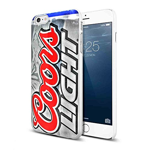 coors-light-beer-can-black-for-iphone-case-iphone-6-6s-white
