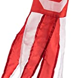 College Flags and Banners Co. Oklahoma Sooners