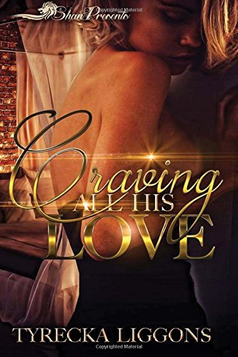 Download Craving All His Love ebook