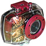 Marvel Avengers Age Of Ultron Action Camera (Camcorder)