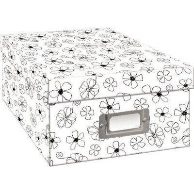 pioneer-b1bw-photo-storage-box-black-white