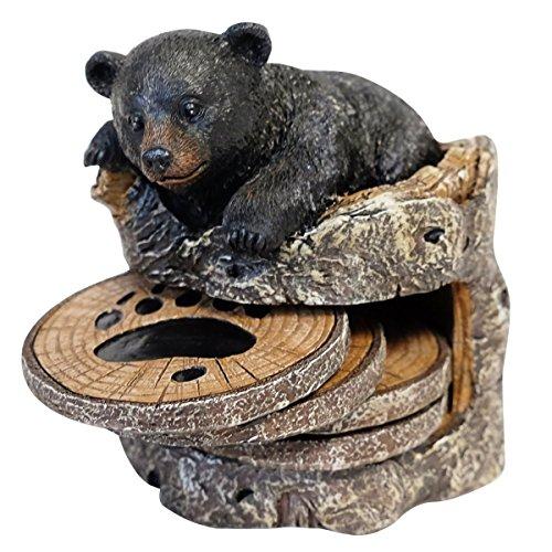 LL Home Bear Home Decor