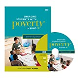 Engaging Students With Poverty In Mind: Elementary School DVD