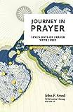 Journey in Prayer, John F. Smed, 0986663107