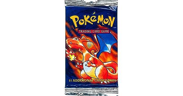Amazon.com: Tarjetas coleccionables Pokemon para jugar ...