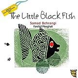 Little Black Fish