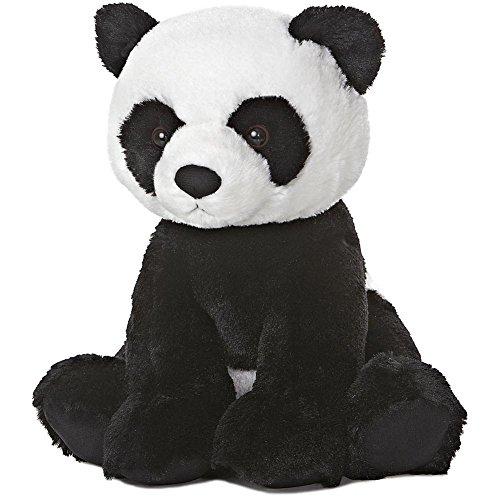 Aurora Plush Animal Panda
