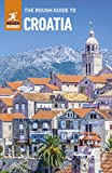 The Rough Guide to Croatia (Travel Guide with Free eBook) (Rough Guides)
