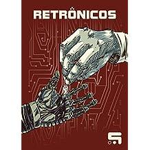 Retrônicos