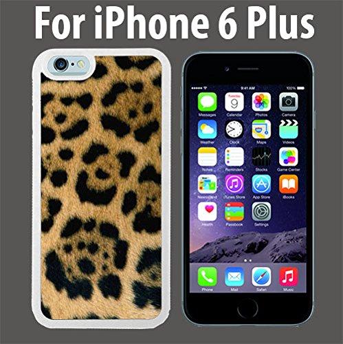 Caso de encargo/Cubierta Jaguar/abrigo de piel * Nuevo* Para Apple iPhone