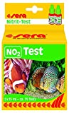Sera nitrite-Test (NO2) 2X15 ml, 0.5 fl.oz. Aquarium Test Kits