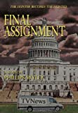 Final Assignment, Phillips Wylly, 1621371476