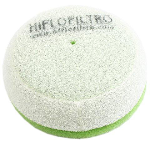 Jt Sprocket Hi Flo - Dual Stage Foam Air Filter Hff2018