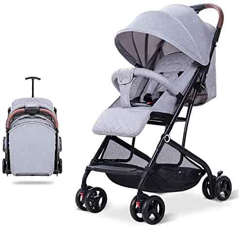 Shopping Joggers Gold Or Brown 100 To 200 Strollers