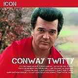 Music : ICON [LP]