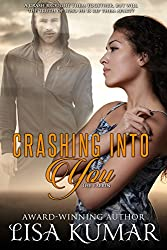 Crashing into You (The Faerin Book 1)