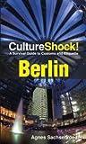 Berlin, Agnes Sachsenroeder, 0761456813