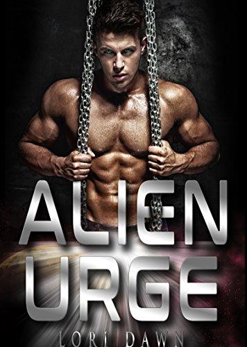 Alien Urge