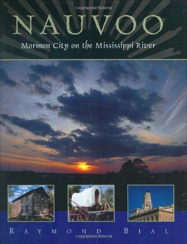 nauvoo-mormon-city-on-the-mississippi-river