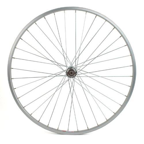 100 Spoke Bicycle Rims - 3