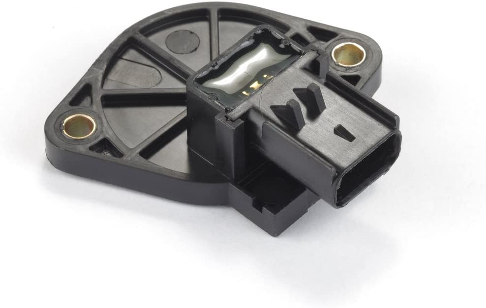 und Kurbelwellen-Sensor Intermotor 19238 Drehzahl