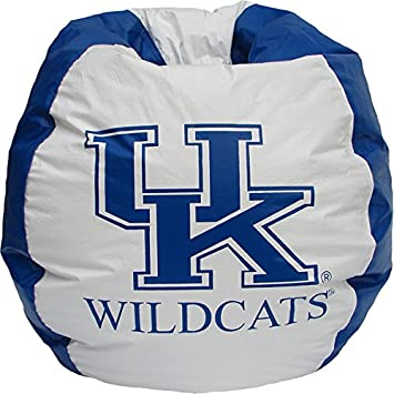 bean bag boys bean bag u of kentucky - Childrens Bean Bag Chairs