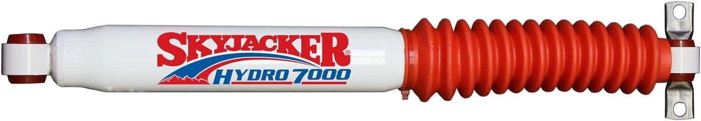 Skyjacker H7083 2