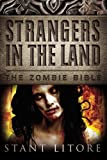 Strangers in the Land, Stant Litore, 1612183921