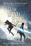 Let the Wind Rise (Sky Fall Book 3)