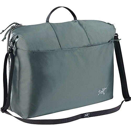 UPC 806955930504, Arcteryx Index 10 Bag Boxcar One Size
