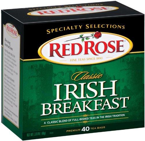 red-rose-classic-irish-breakfast-2-pack