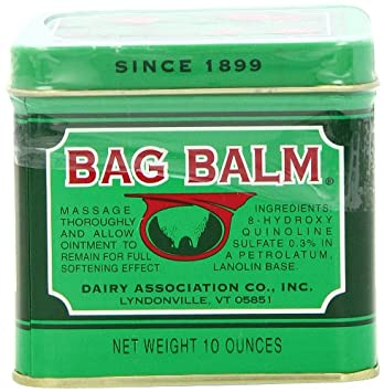 Image result for bag balm amazon